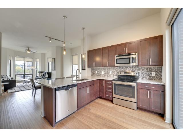 Rental Homes for Rent, ListingId:35043994, location: 2837 Emerson Avenue S Minneapolis 55408