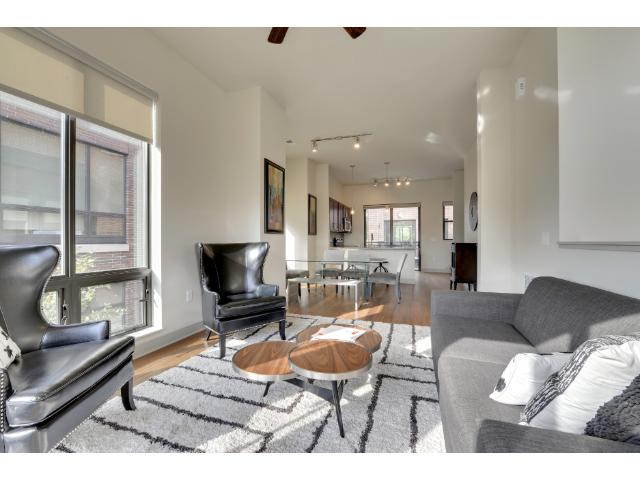 Rental Homes for Rent, ListingId:35043866, location: 2837 Emerson Avenue S Minneapolis 55408