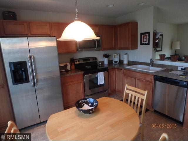 Rental Homes for Rent, ListingId:35043974, location: 3113 Clover Ridge Drive Chaska 55318