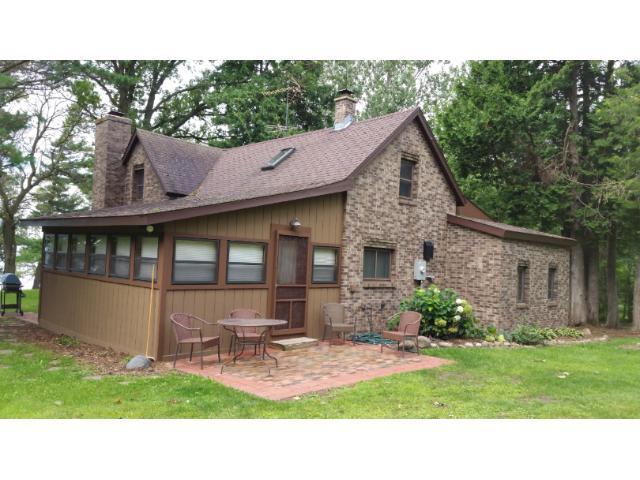 Real Estate for Sale, ListingId: 35044010, Luck,WI54853