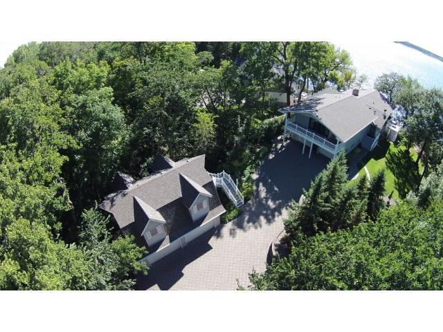 Real Estate for Sale, ListingId: 35043880, Annandale,MN55302