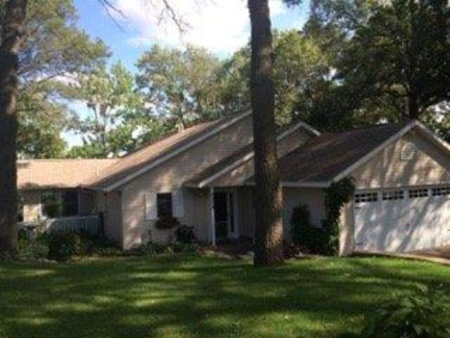 Real Estate for Sale, ListingId: 35043893, Clear Lake,MN55319
