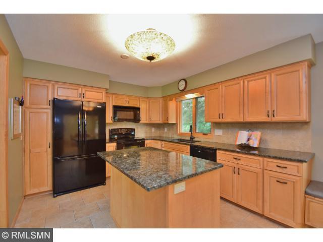 Real Estate for Sale, ListingId: 35043925, New Hope,MN55428