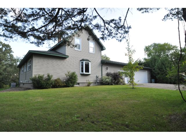 Real Estate for Sale, ListingId: 35043929, Clear Lake,MN55319