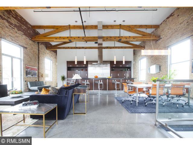 Rental Homes for Rent, ListingId:35043965, location: 201 6th Street SE Minneapolis 55414
