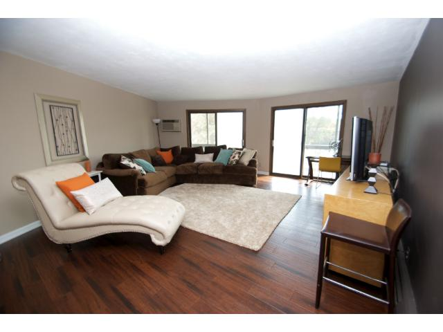 Rental Homes for Rent, ListingId:35043874, location: 3200 Virginia Avenue S St Louis Park 55426