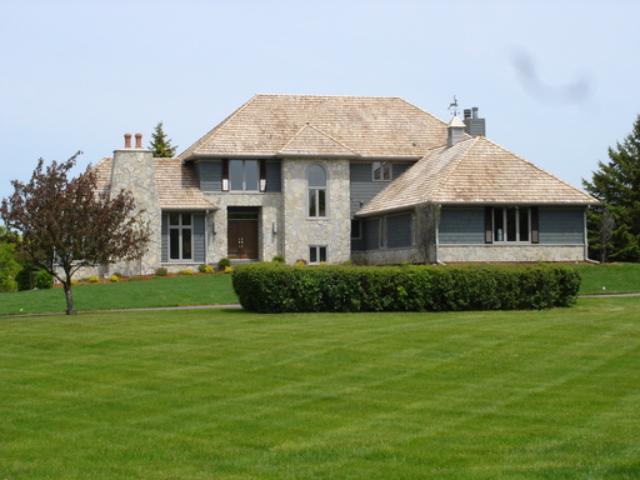 Rental Homes for Rent, ListingId:35062354, location: 100 Spur Circle Medina 55340