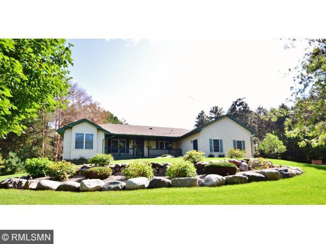 Real Estate for Sale, ListingId: 35061869, Becker,MN55308