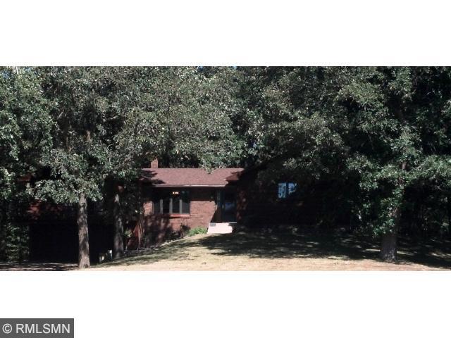 Real Estate for Sale, ListingId: 35062032, Ashby,MN56309