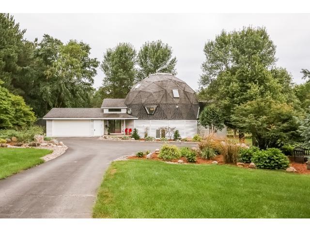 Real Estate for Sale, ListingId: 35062156, North Branch,MN55056