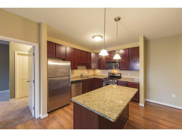 Rental Homes for Rent, ListingId:35062284, location: 619 8th Street SE Minneapolis 55414