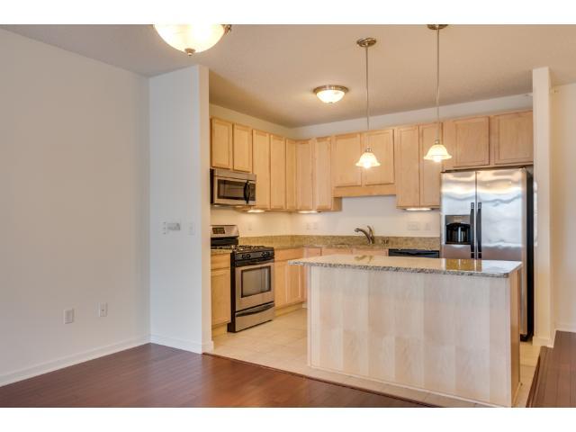 Rental Homes for Rent, ListingId:35062284, location: 619 8th Street SE Minneapolis 55414