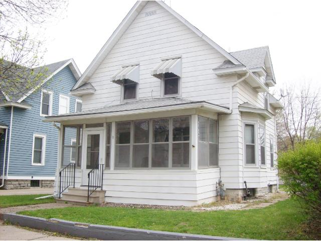 Rental Homes for Rent, ListingId:35062190, location: 522 View Street St Paul 55102