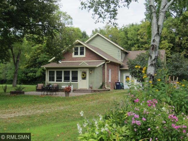 Real Estate for Sale, ListingId: 35067728, Pepin,WI54759