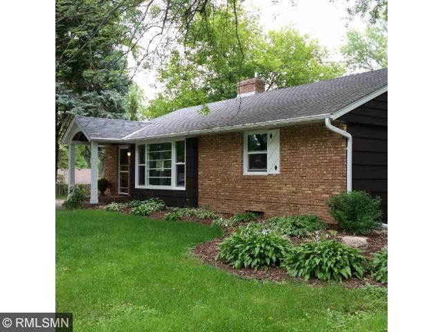 Real Estate for Sale, ListingId: 35067739, Wayzata,MN55391