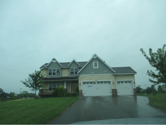 Real Estate for Sale, ListingId: 35079458, Nowthen,MN55303
