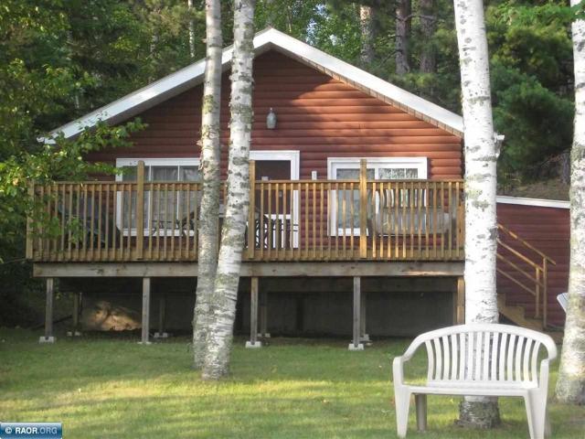 Real Estate for Sale, ListingId: 35079486, Britt,MN55710