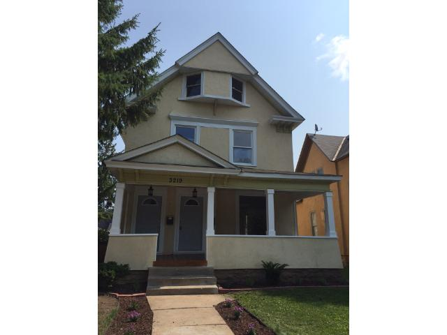 Real Estate for Sale, ListingId: 35079693, Minneapolis,MN55407