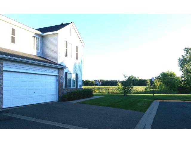 Rental Homes for Rent, ListingId:35079534, location: 18077 96th Avenue N Maple Grove 55311
