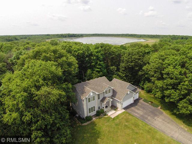 Real Estate for Sale, ListingId: 35097458, East Bethel,MN55011