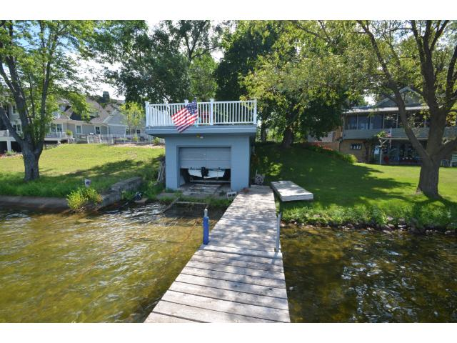Real Estate for Sale, ListingId: 35097438, Big Lake,MN55309