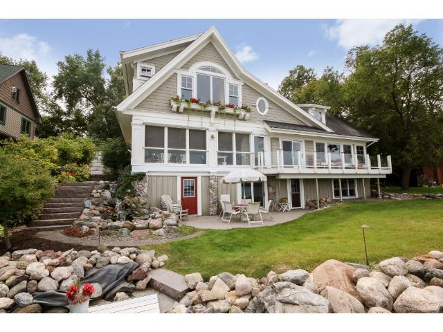 Real Estate for Sale, ListingId: 35097452, Buffalo,MN55313