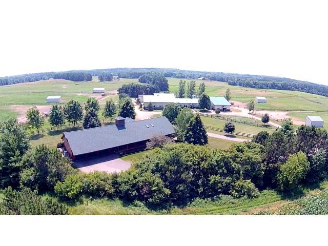Real Estate for Sale, ListingId: 35097449, Stillwater,MN55082