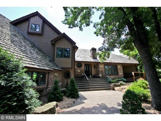 Rental Homes for Rent, ListingId:35097504, location: 12890 Bacardi Avenue W Rosemount 55068