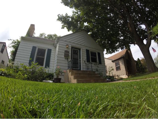 Real Estate for Sale, ListingId: 35097502, Minneapolis,MN55407