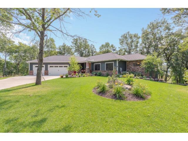 Real Estate for Sale, ListingId: 35097474, Princeton,MN55371