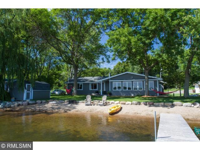 Real Estate for Sale, ListingId: 35112905, Annandale,MN55302