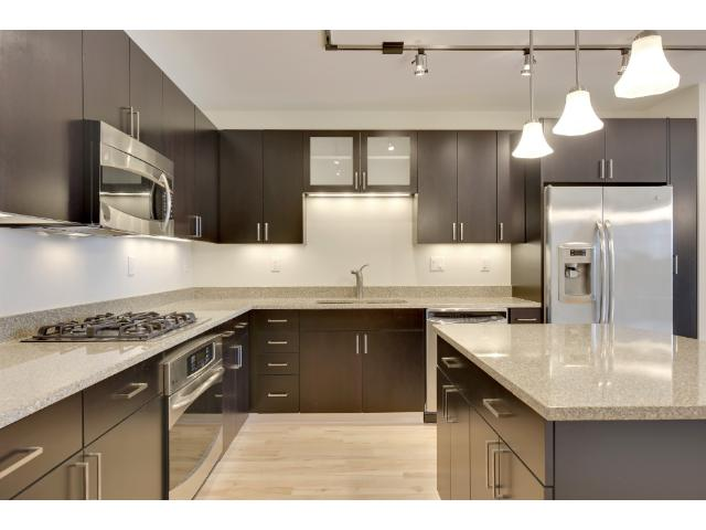 Rental Homes for Rent, ListingId:35112832, location: 215 10th Avenue S Minneapolis 55415