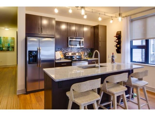 Rental Homes for Rent, ListingId:35116763, location: 2837 Dupont Avenue S Minneapolis 55408