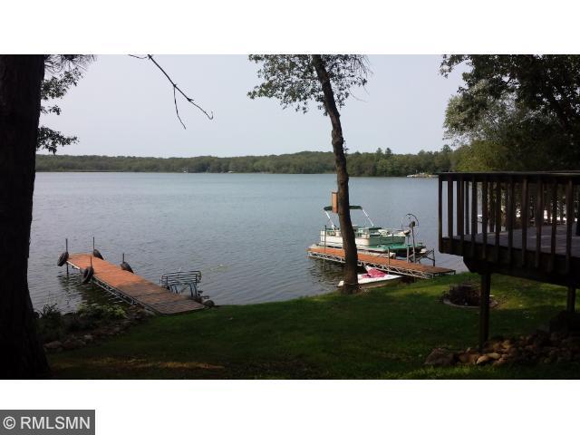 Real Estate for Sale, ListingId: 35116796, Cushing,MN56443