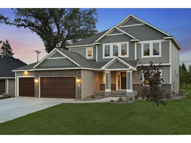 Real Estate for Sale, ListingId: 35116807, Champlin,MN55316
