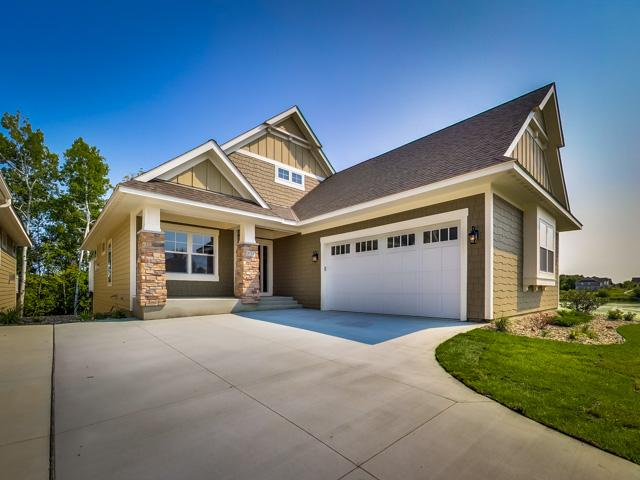 Real Estate for Sale, ListingId: 35116776, Chaska,MN55318