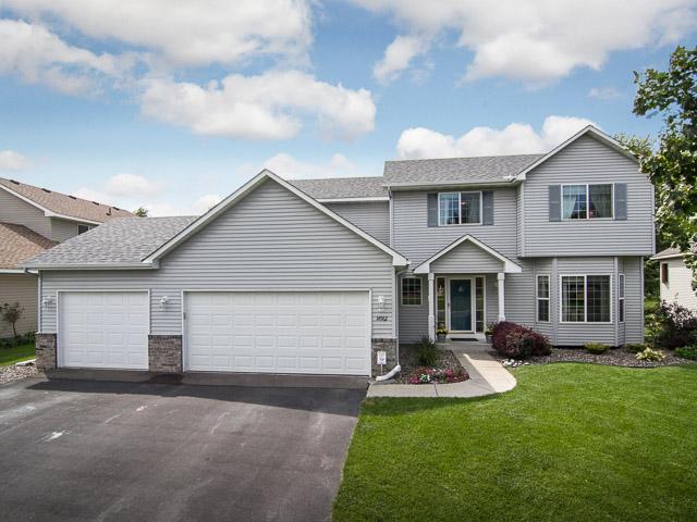 Real Estate for Sale, ListingId: 35116798, Savage,MN55378