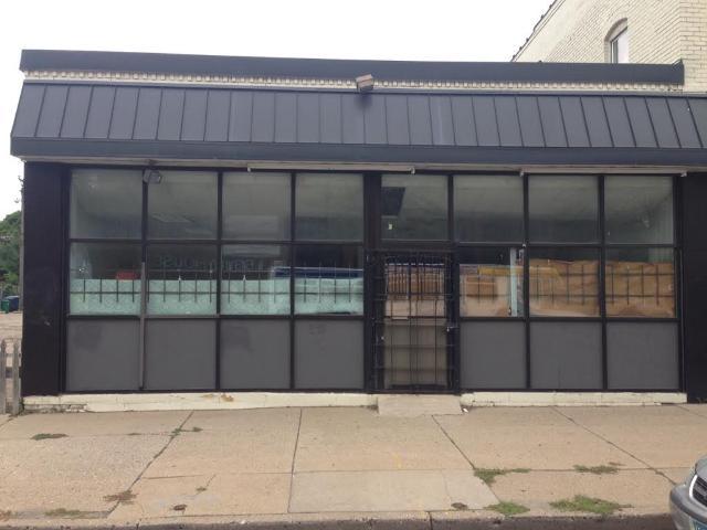 Real Estate for Sale, ListingId: 35116782, Minneapolis,MN55407