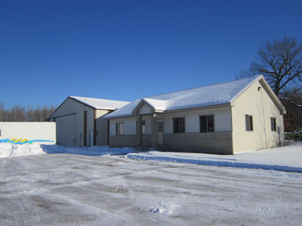 Real Estate for Sale, ListingId: 35116665, Nowthen,MN55330
