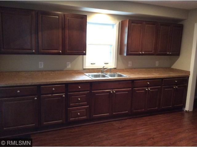 Rental Homes for Rent, ListingId:35116759, location: 3252 Girard Avenue N Minneapolis 55412