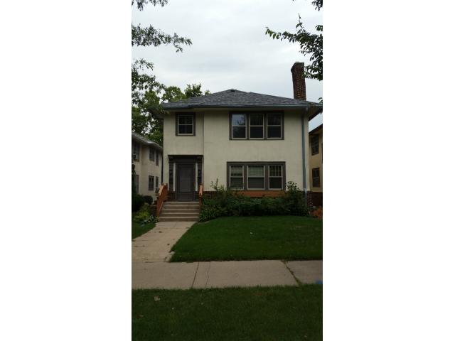 Rental Homes for Rent, ListingId:35116820, location: 4647 Lyndale Avenue S Minneapolis 55419