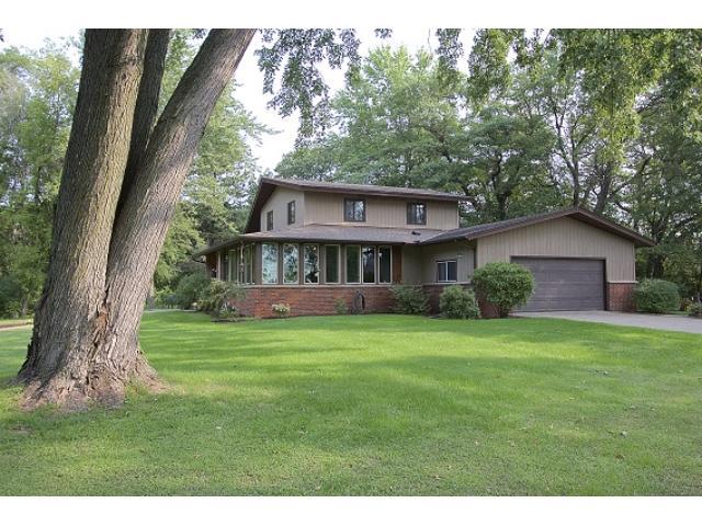 Real Estate for Sale, ListingId: 35116767, Cambridge,MN55008