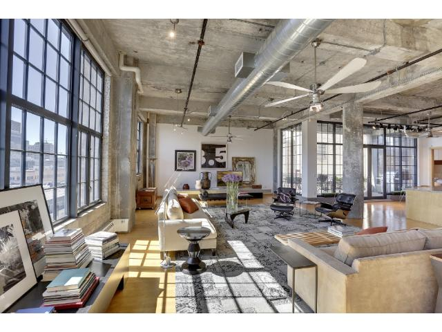 Real Estate for Sale, ListingId: 35116642, Minneapolis,MN55401