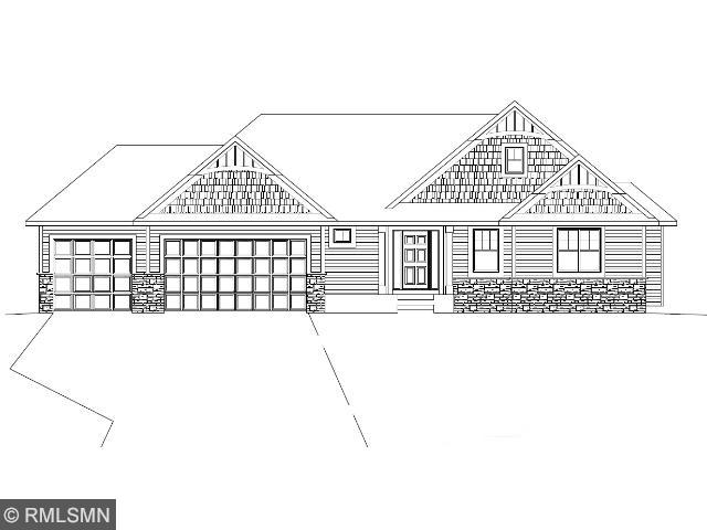 Real Estate for Sale, ListingId: 35133337, Cambridge,MN55008