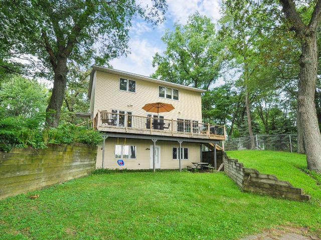Real Estate for Sale, ListingId: 35148942, East Bethel,MN55092