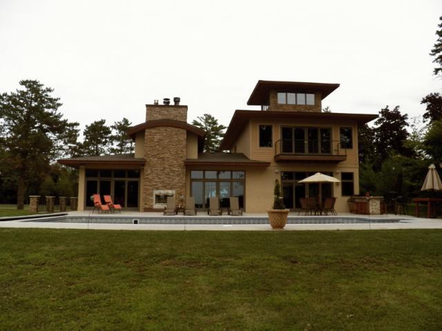 Real Estate for Sale, ListingId: 35148858, Hudson,WI54016
