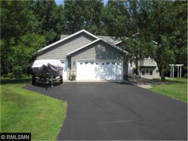 Rental Homes for Rent, ListingId:35148978, location: 1817 37th Street S St Cloud 56301