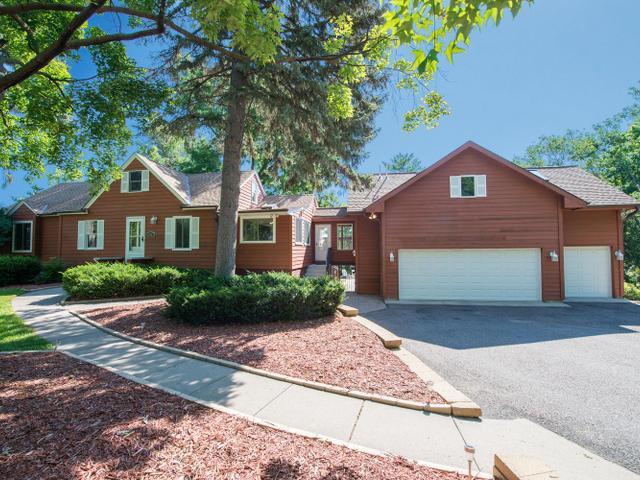 Real Estate for Sale, ListingId: 35148756, Golden Valley,MN55426