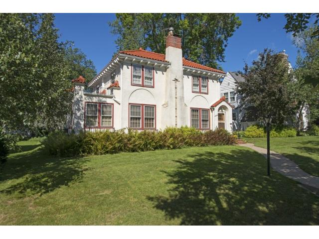 Real Estate for Sale, ListingId: 35148870, Minneapolis,MN55417