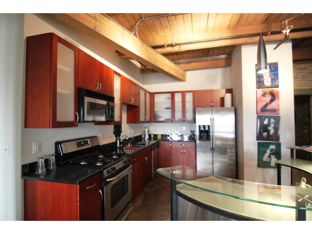 Rental Homes for Rent, ListingId:35148802, location: 404 Washington Avenue N Minneapolis 55401